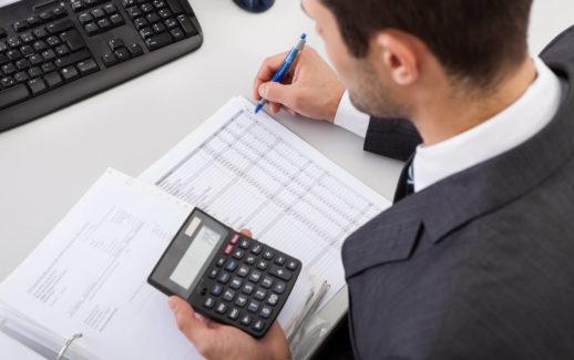 Quer aprender como aumentar a rentabilidade da sua empresa? Confira 8 dicas para colocar em prática e ter uma gestão mais estratégica.