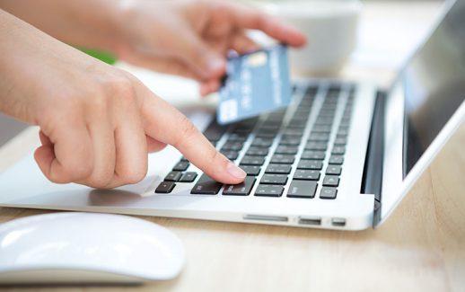 saiba-como-reduzir-o-chargeback-nas-vendas-em-cartao-de-credito
