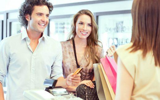 4-motivos-para-conciliar-vendas-em-cartoes.jpeg