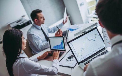 Vendas em alta e perdas financeiras: entenda por que isso acontece