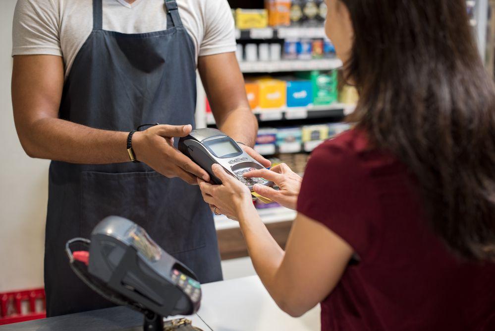 Resultado de imagem para lojista Cartão de Crédito