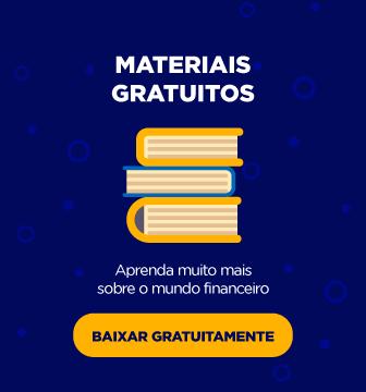 materiais e planilhas gratuitas